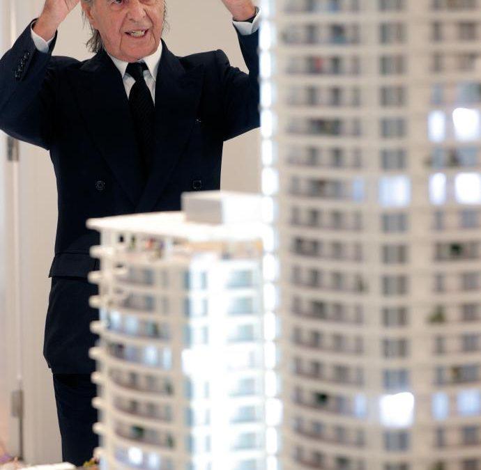 Daños estructurales, el reto del siglo XXI.